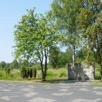 ベルゲンベルゼン アンネがいた収容所