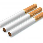 喫煙が就職の障害になる時代がやってきた